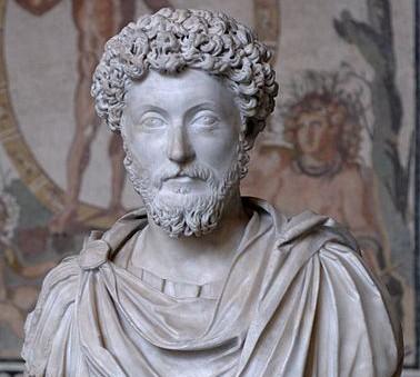 Busto-de-Marco-Aurelio-e1386782572629