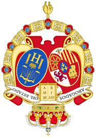 escudo invertido