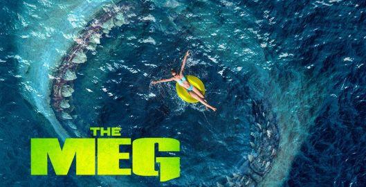 poster-megalodon-2018-the-meg-poster1