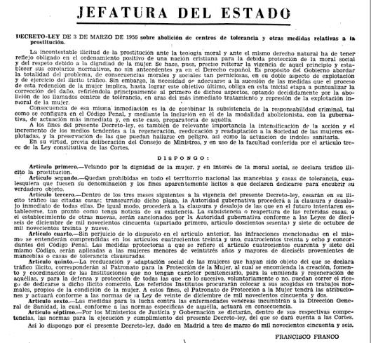 decreto 56